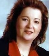 Geri Norfleet, Real Estate Pro in Lowell, IN
