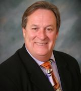 Roger Bequet…, Real Estate Pro in Katy, TX