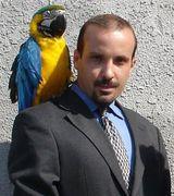 Brian Barrin…, Real Estate Pro in Tracy, CA