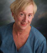Kathi Connors, Agent in Tucson, AZ