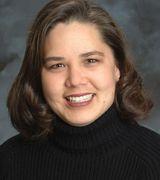 Karen Lu-Ferguson, Real Estate Agent in Santa Ana, CA