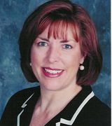 Bobbie Hartpence, Agent in Guthrie, OK