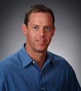 Eric Graham, Agent in Scottsdale, AZ