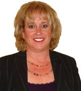 Lisa Ackerson, Agent in Southlake, TX