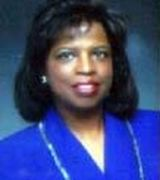 Idamae Calloway, Agent in Blue Bell, PA