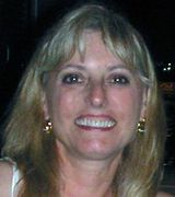 Karen Chenge…, Real Estate Pro in Mesa, AZ