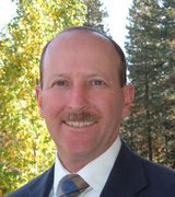 Barry Lieber…, Real Estate Pro in Lake Arrowhead, CA