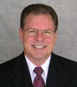 Gary Cherven, Agent in Venice, FL