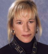 Kathryn Tully, Real Estate Pro in Danvers, MA