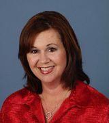Natalie Amen…, Real Estate Pro in Orlando, FL