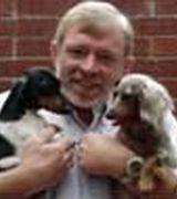 Ron Hackett, Real Estate Pro in Kerrville, TX
