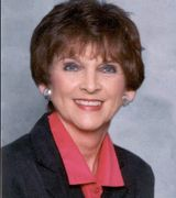 Carole Roberts, Agent in Eden, NC