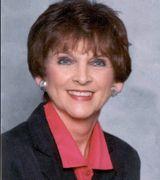Carole Rober…, Real Estate Pro in Eden, NC