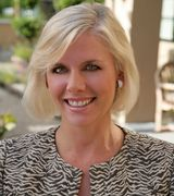 Heidi Bright, Real Estate Agent in Kirkland, WA