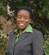 katika williams, Agent in bronx, NY