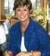 Sandra Fincher, Agent in Greensboro, NC
