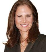 Stephanie Vitacco, Agent in Encino, CA