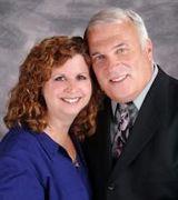 Alan & Linda Frazier, Real Estate Agent in Medford, OR