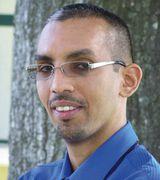 Alexander Rosas, Agent in Jacksonville, FL