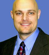 Chris Hickman, Real Estate Pro in Sierra Vista, AZ