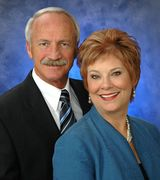 Judy & Richard Bell, Agent in The Woodlands, TX