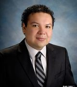 George Mendez, Real Estate Pro in Stockton, CA