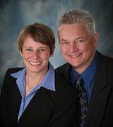 John & Cathy Stocki, Real Estate Agent in Barrington, IL