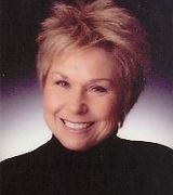 Barbara Mada…, Real Estate Pro in Albuquerque, NM