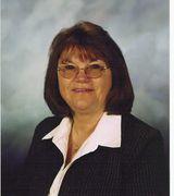 Debbie Monsoor, Agent in Sandy, UT