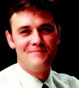 Jason Crouch, Agent in Emeryville, CA