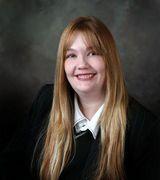 Nikki Wright, Real Estate Pro in Savannah, GA