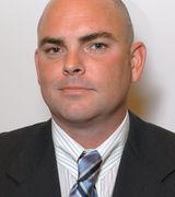 James Frasier, Real Estate Pro in Dunnellon, FL