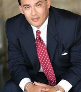 Luis Pezzini, Agent in west hollywood, CA