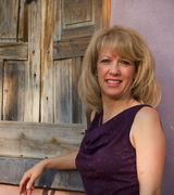 Sue Aldridge, Agent in Oro Valley, AZ