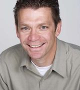 Ron Donavon, Agent in St Charles, IL