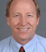 Pete Abel, Agent in Boulder, CO