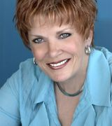 Kathleen Kri…, Real Estate Pro in Fort Lauderdale, FL