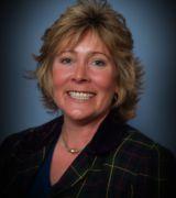 Mary Ann Zaruba, Agent in Severna Park, MD