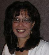 Belinda Augu…, Real Estate Pro in Lancaster, OH