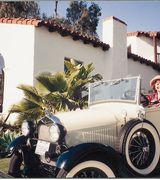 Dena Van Sly…, Real Estate Pro in San Clemente, CA
