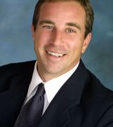 Roger Landry, Real Estate Agent in San Francisco, CA
