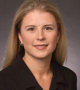 Janelle Wilt…, Real Estate Pro in Marysville, WA