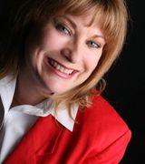 Michelle Quackenbush, Agent in Scottsdale, AZ