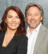 Robert and Christy Thompson, Real Estate Agent in Corona, CA
