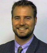 Richard Blake, Real Estate Agent in Safety Harbor, FL