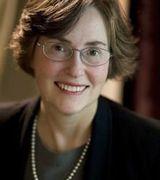 Vicki Pflaumer, Agent in Portland, OR