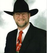 Tom Dile, Agent in Coshocton, OH