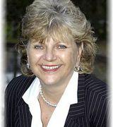 Janice Pasto…, Real Estate Pro in Charleston, SC