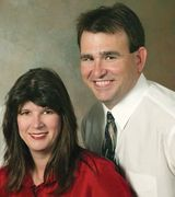 Bryan & Denise Hazen, Agent in Wichita, KS