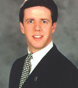 Stephen Smith, Agent in Warwick, RI